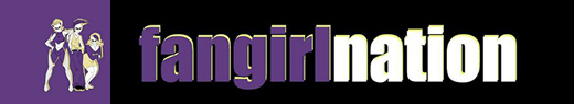 Fan Girl Nation