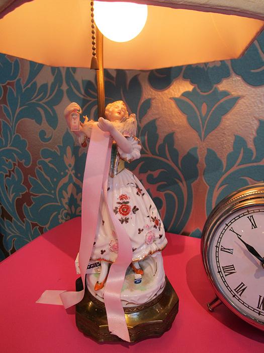 little-darling-detail-2-diorama