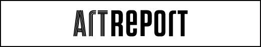 Artreport